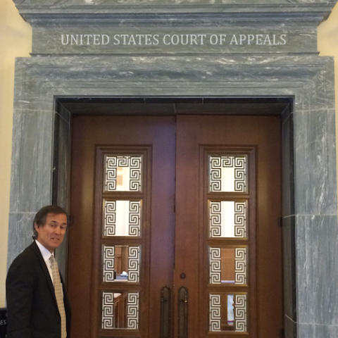John F. Moon Samore at United States Court of Appeals